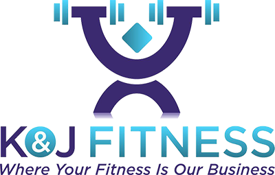 K & J Fitness | Personal Trainer Serving Hopewell, RVA